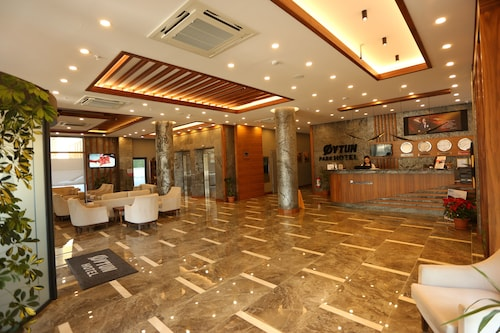 __{offers.Best_flights}__ Oytun Park Hotel