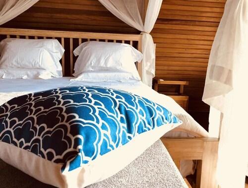 Bunaken 1 degree Nature Resort, Minahasa Utara