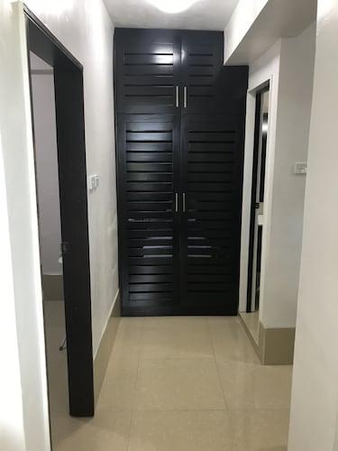 One Bedroom House HHF-40-6-1, Ba