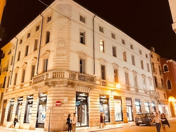 Palazzo Otello 1847 Wellness & Spa