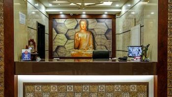 Hotel - Hotel Raghunath