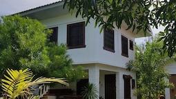 Wonderfarm Villa