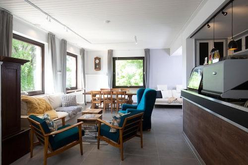 Kailash Guesthouse, Schwarzwald-Baar-Kreis