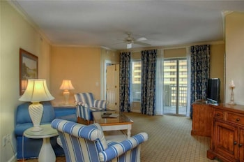Featured Image at Royale Palms 607 in Myrtle Beach