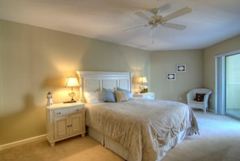 Guestroom at Royale Palms 1003 in Myrtle Beach