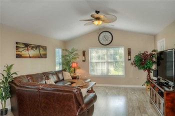 Featured Image at River Oaks Fairways 27-E in Myrtle Beach