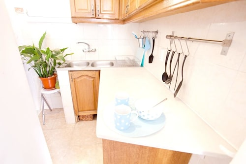Apartment With one Bedroom in Lisboa, With Wifi - 12 km From the Beach, Lisboa