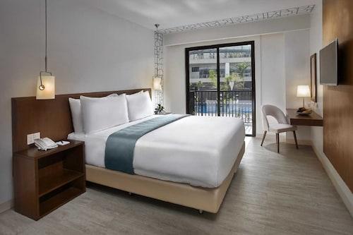 . Quest Hotel Tagaytay