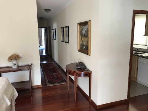 Penthouse Caniço de Baixo, Santa Cruz
