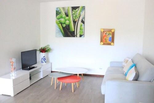 . Bora Bora Enjoy - the luxury one N357 DTO-MT