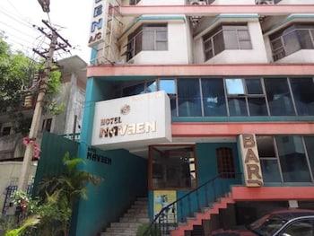 Hotel - Hotel Naveen