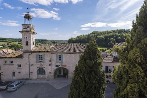 Bibi's B&B, Tarn-et-Garonne