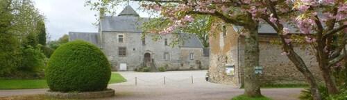 . Manoir De La Foulerie