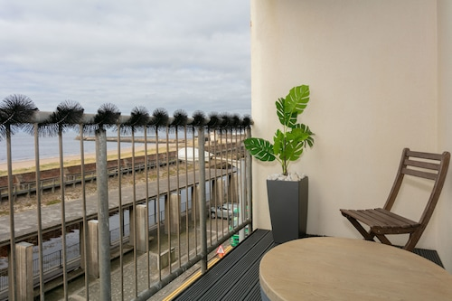. Harris Retreat - Donnini Apartments