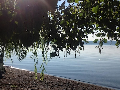 Holiday Home Bolsena Lake, Viterbo