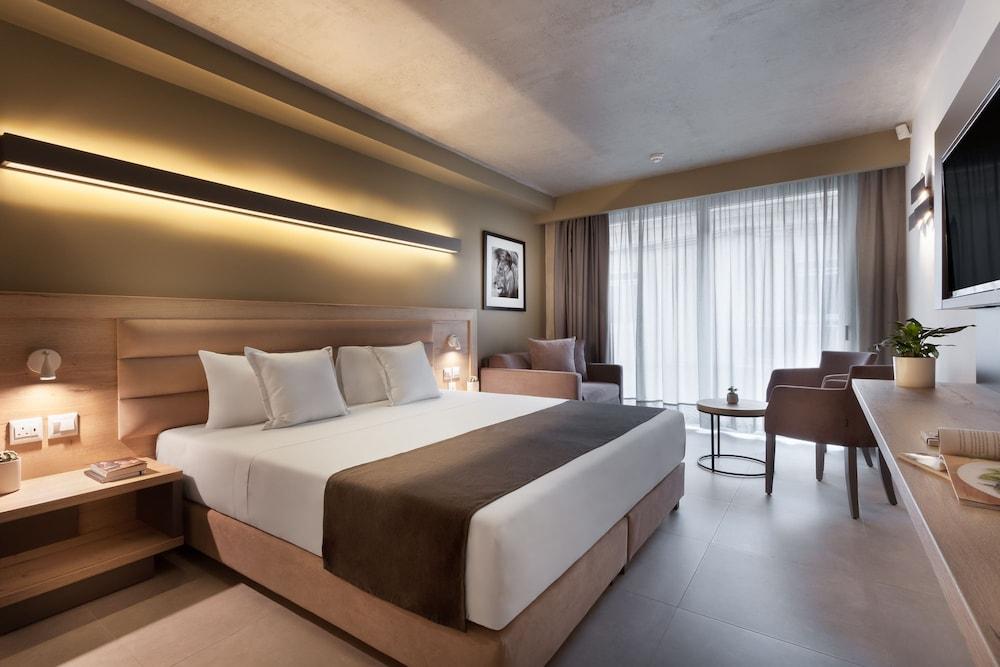 Azur Hotel by ST Hotels, Kiemelt kép