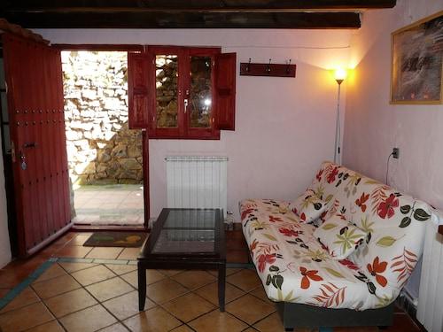 Apartamento La Colmenita, La Rioja