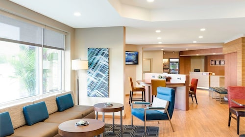 TownePlace Suites by Marriott Charleston-North Charleston, Charleston