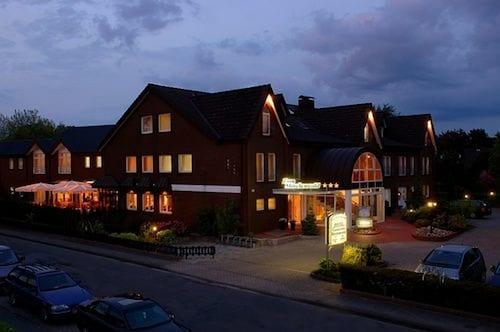 . Hotel Zum Märchenwald