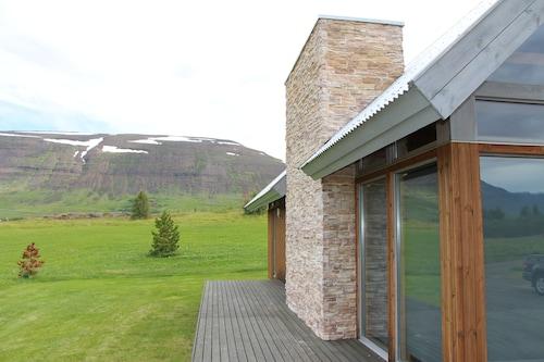 Casa Magna, Akureyri