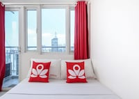 ZEN ROOMS LIGHT RESIDENCES EDSA