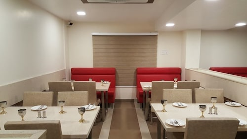 Hotel iStay, Coimbatore