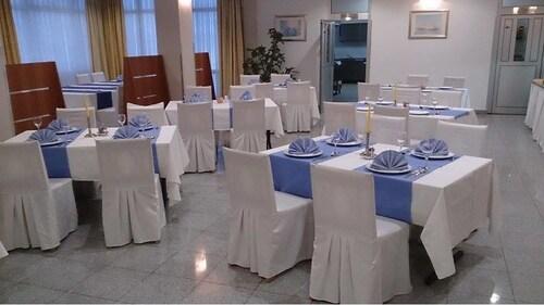 Hotel Zovko, Slavonski Brod