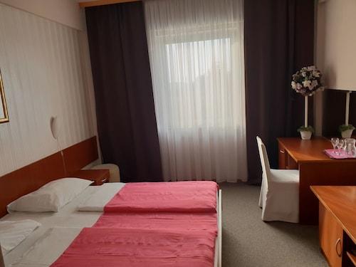 . Hotel Zovko