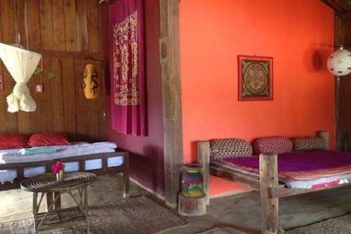 Shanta Ghar Resort-A Rustic Guesthouse, Narayani