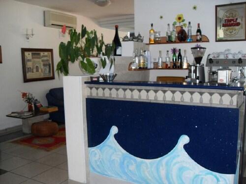 Hotel Perla, Ascoli Piceno