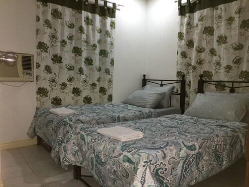 Cranberry's Place, Iloilo City