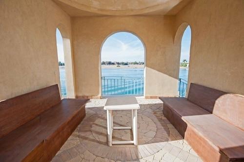 Sea View 4 Bedrooms Hill Villa-Hill H 86, Al-Ghurdaqah 2