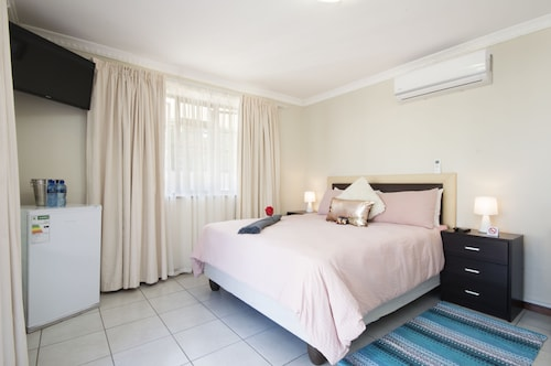 Walmer Villiers Self Catering, Nelson Mandela Bay
