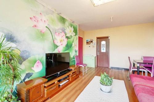 Gubei Water Town Vacation Apartment, Beijing