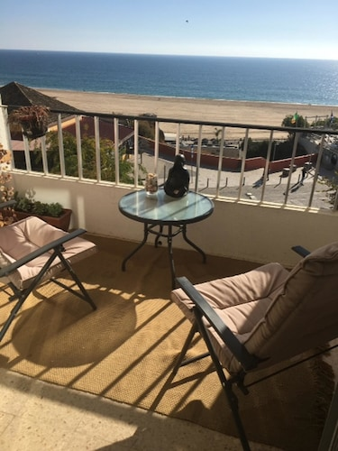 Apartment With 2 Bedrooms in Portimão, With Wonderful sea View, Furnis, Portimão