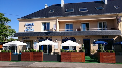 __{offers.Best_flights}__ Hôtel de la Plage