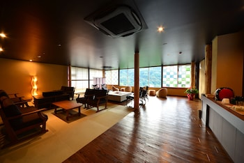 Hotel - Hatago Kintoen