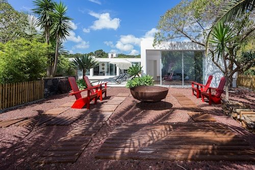 La Maison by White Exclusive Suites Villas, Lagoa