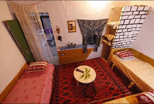 Hostel Le Gout Du Sahara, Errachidia