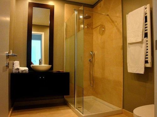 My Place - Lisbon Lounge Suites, Lisboa