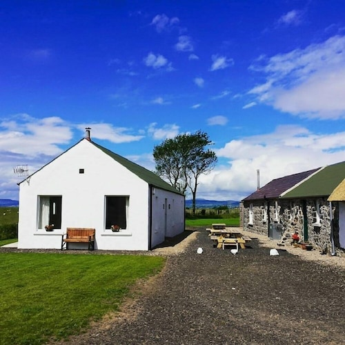 . Ballymultimber Cottages