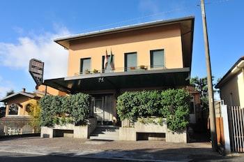 Hotel - Hotel Molteni