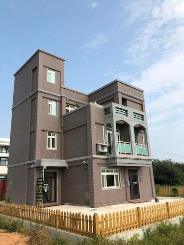 Country House, Kinmen