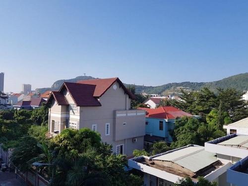 Hang Ha Motel, Vũng Tàu