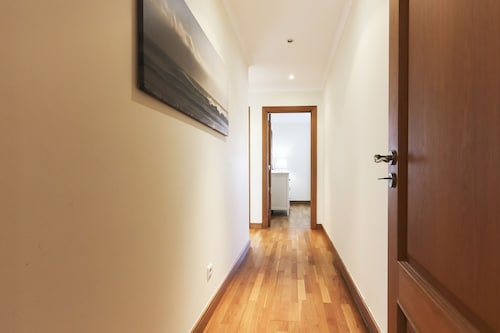 Bellevue Apartment by Homing, Lisboa