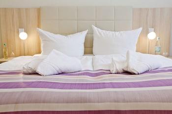 睡鼠飯店 Hotel Siebenschläfer