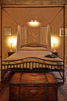 Superior Room (Tourterelles)