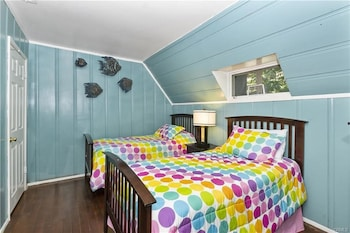 Bluebell House 5 Bedrooms 2 Bathrooms Home