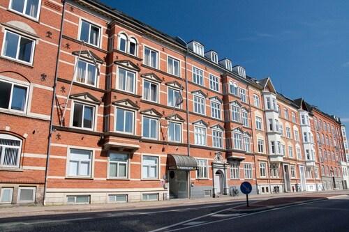 Room Rent Prinsen, Aalborg