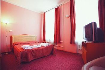 Hotel - Otdykh 2 Hotel